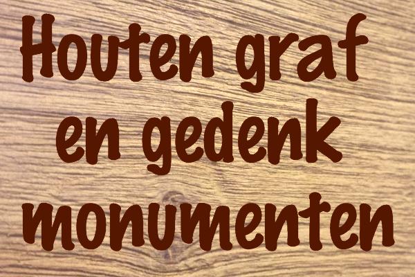 www.naaminhout.nl