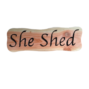 She Shed (large)