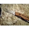 Lasergraveren Victorinox - Forester Wood
